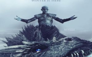169bbf6ce41f1da678b7efdbddca2aec--game-of-thrones--season-poster-ice-dragon cove