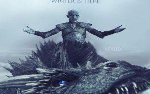 169bbf6ce41f1da678b7efdbddca2aec--game-of-thrones--season-poster-ice-dragon cove