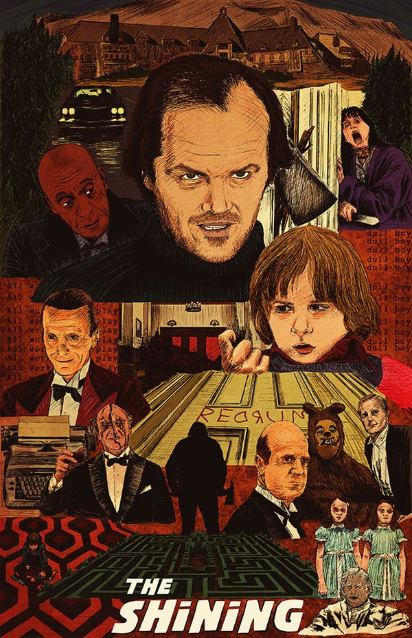 36bd4e20f6a05e0b3e843a32de849353--steven-king-the-shining