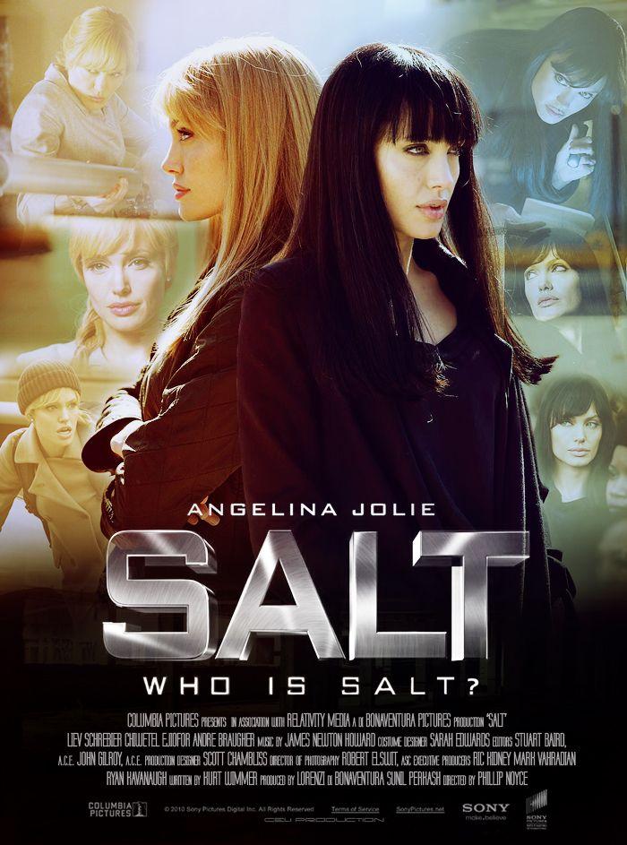 7617311a13b4e753800e27f26ccc23d7--salt--salts