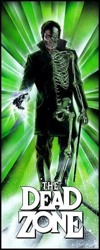 784fd514e436ea9ef40c6c78e180e4cc--horror-posters-art-posters