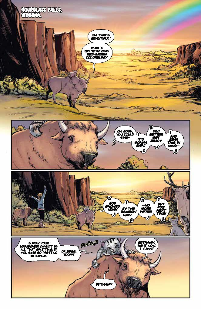 ANIMOSITY_09_FINAL_LR (1)_Page_03