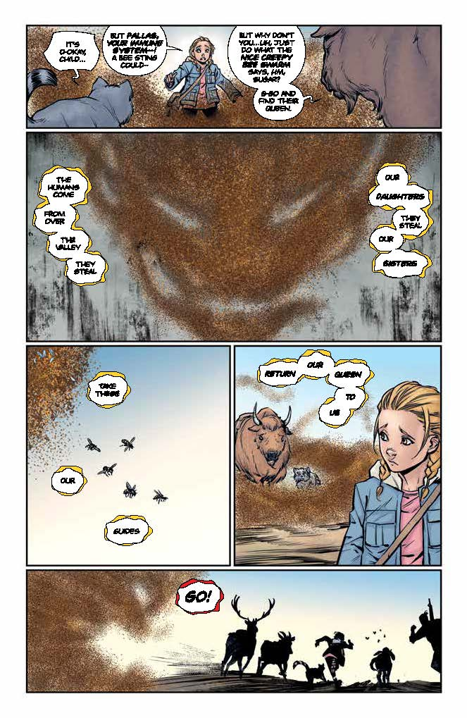 ANIMOSITY_09_FINAL_LR (1)_Page_17