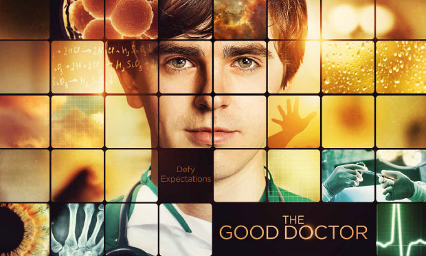 GOOD_DOCTOR_670X372_Nobutton