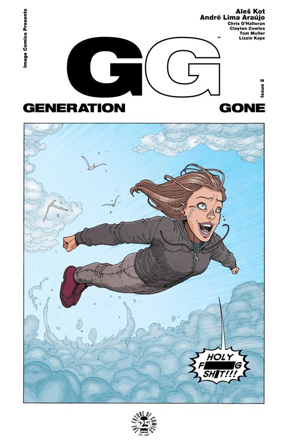 GenerationGone_02-1