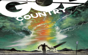 GodCountry-1 cover