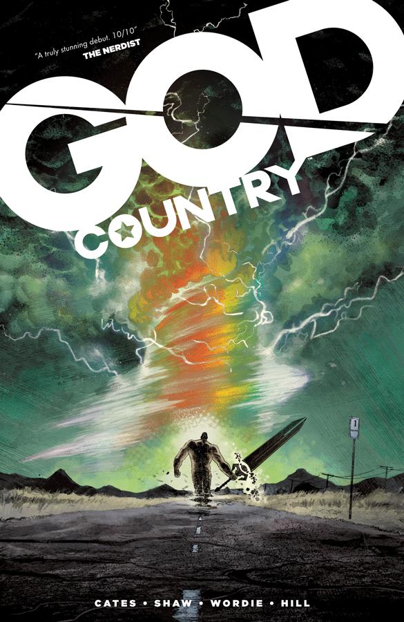 GodCountry-1