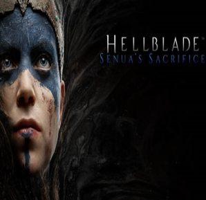 Hellblade-Senuas-Sacrifice-Cover-1 web 1