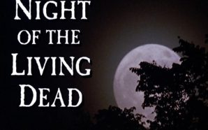The Franchise Files – Night of the Living Dead (1990)