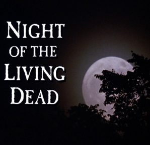 High-Def-Digest-www.highdefdigest_.com-Night-Of-The-Living-Dead-1990-AU-Import_11_