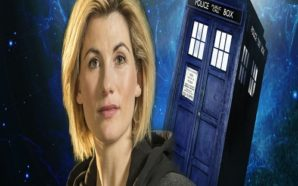 Jodie-Whittaker-First-Female-Doctor-Who 111