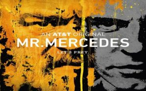 Mr. Mercedes review