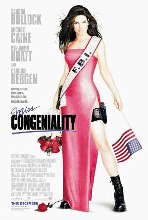 Miss_Congeniality_Poster