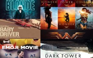Movie Cover web