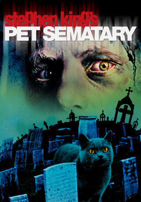PetSemataryMovie