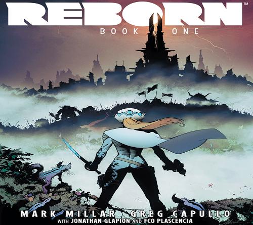 Reborn-1 WEB