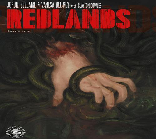 Redlands_01-1 cover