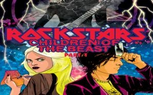 Rockstars_06-1 cover