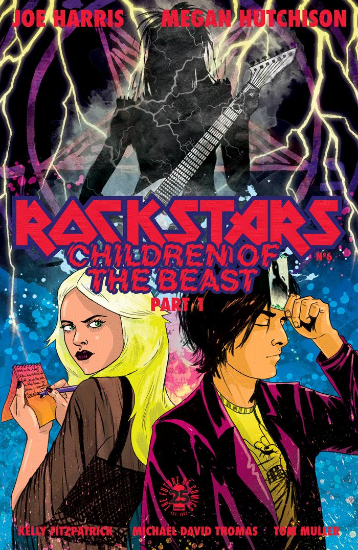 Rockstars_06-1