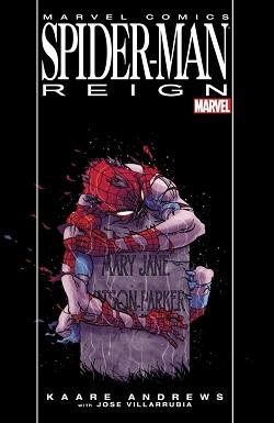 Spider-Man_-Reign
