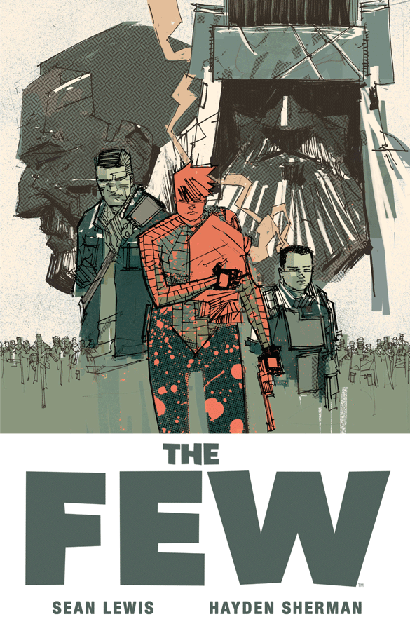 TheFew_TP-1