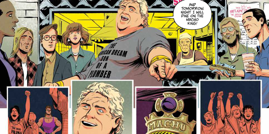 dusty-rhodes-american-dream-macho-king-wwe-summerslam-special-2017