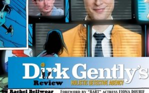featured Dirk