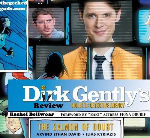 featured Dirk