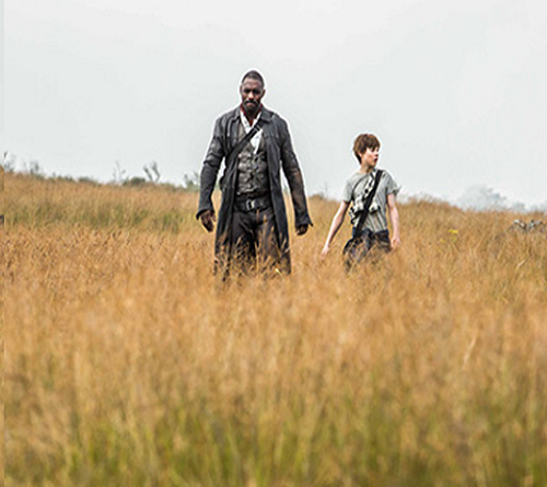 gallery-1476361868-dark-tower-idris-elba-tom-taylor