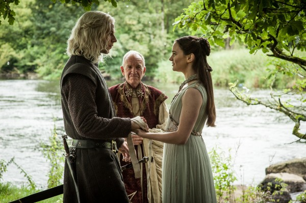 game-of-thrones-season-7-finale-rhaegar-lyanna-600x399