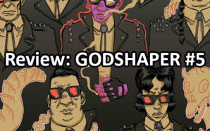 godshaper-featured