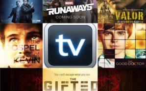 tv cover web