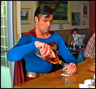 1271332-drunk_superman