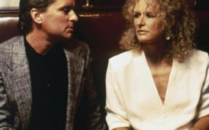 'Fatal Attraction' Turns 30 Today