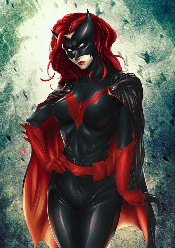 48e8275dbbce9cf254a70f1bdc6a2631--batwoman-batgirl