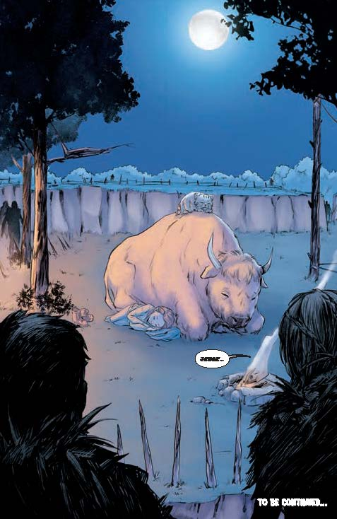 ANIMOSITY_TPB_v02_FINAL_LR (1)_Page_027