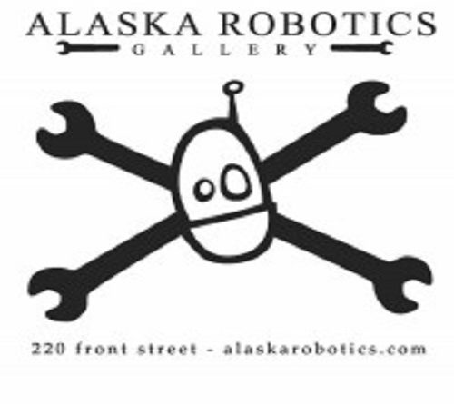 Alaska-Robotics-e1424742391802 cover