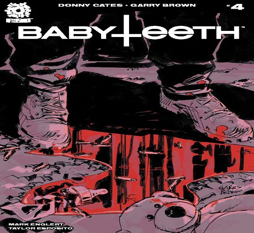 BABYTEETH_04_FINAL_LR_Page_01 cover