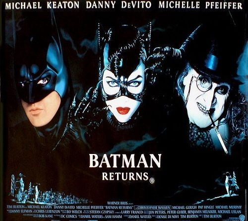 Batman-Returns-batman-returns-14752890-655-492 cover