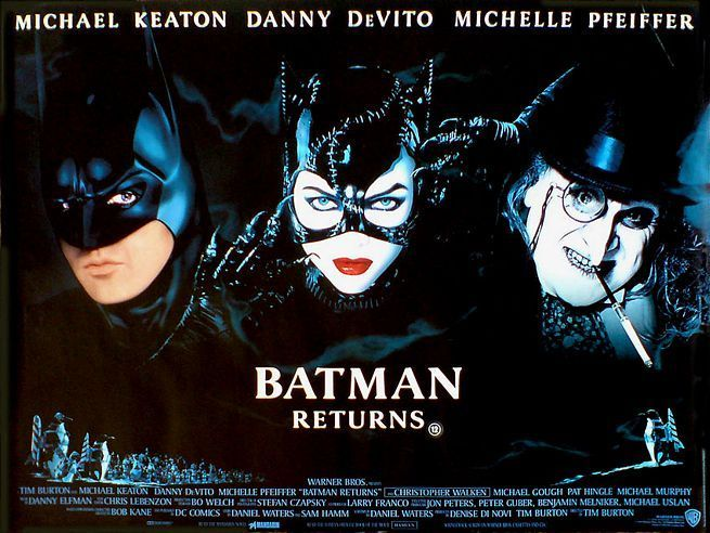 Batman-Returns-batman-returns-14752890-655-492