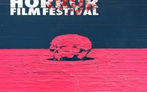 Second Annual-Brooklyn Horror Film Festival is coming details inside especially…