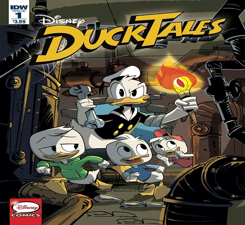 DuckTales01_cvrA-copy cover