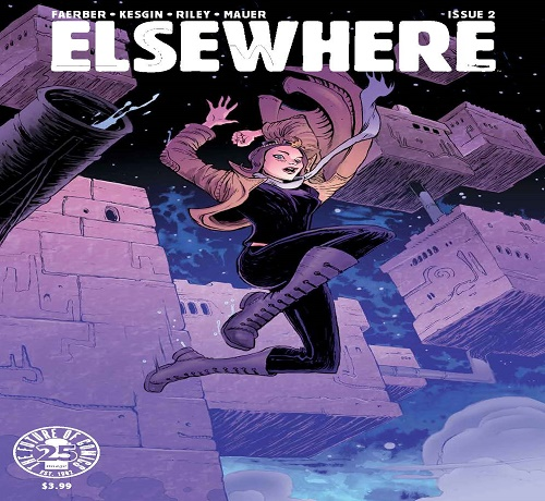 Elsewhere-02_REVIEW_Page_01 cover