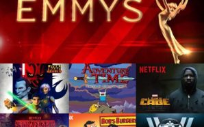 Emmy Cover web
