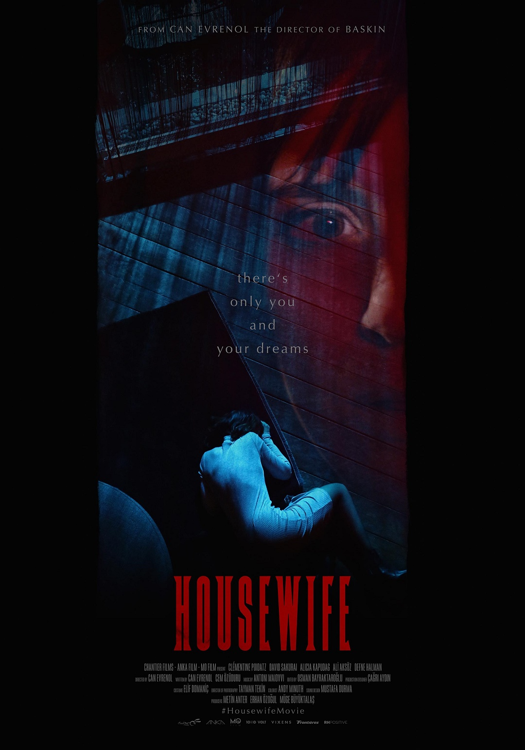 HOUSEWIFE_KEYART_70x100 `