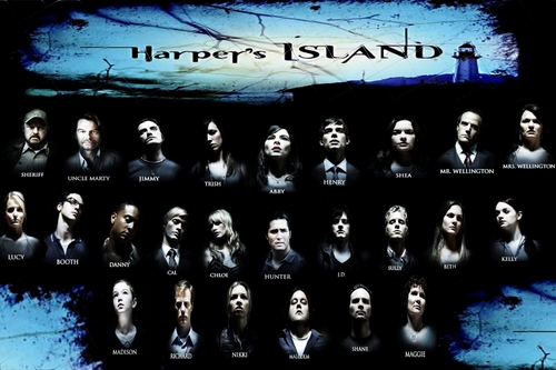 Harper-s-Island-Cast-harpers-island-5891670-500-333