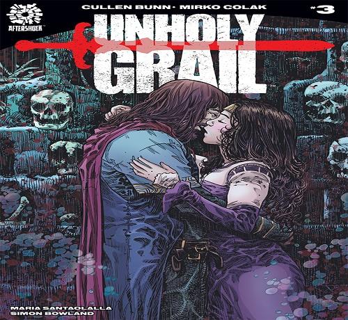 JUL171309 COVER
