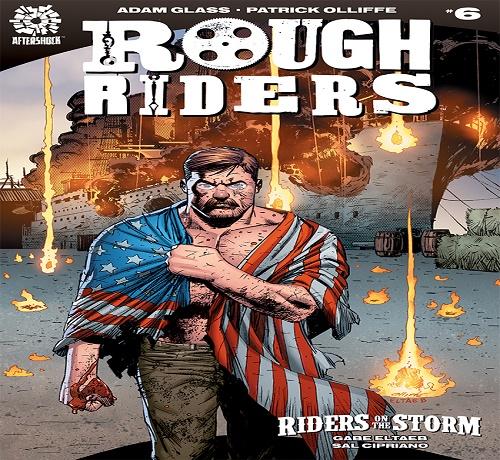 JUL171313 Cover