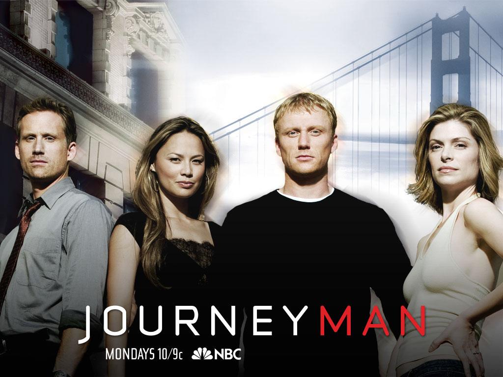 Journeyman-journeyman-532329_1024_768