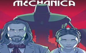 MONSTRO_MECHANICA-_cvr_01A (1) web